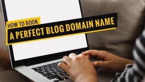 how-to-book-a-blog-domain