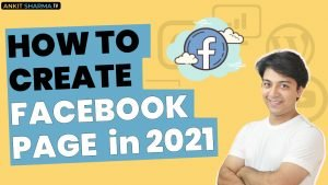 how-to-create-a-facebook-page-2021